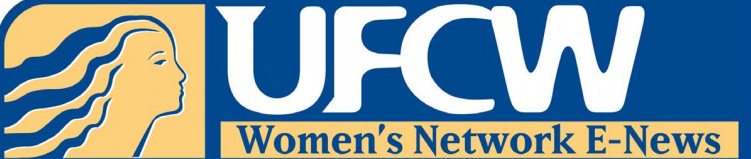 The primary purpose of the UFCW Women's Network is to unify UFCW women through an International network. Women, who comprise more that 50 percent of the UFCW's members, represent a powerful resource for the union. The Network believes that active participation of women members in the UFCW will enhance our union's strength at the bargaining table, in organizing campaigns, and in the political arena.