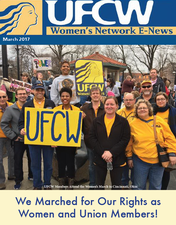 wn_march_newsletter